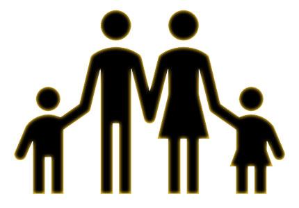 La Kinésiologie : pour tous, à tout âge, pour tout type de stress